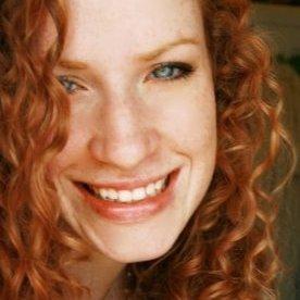 Lindsay Benson Garrett, graphic designer and photographer