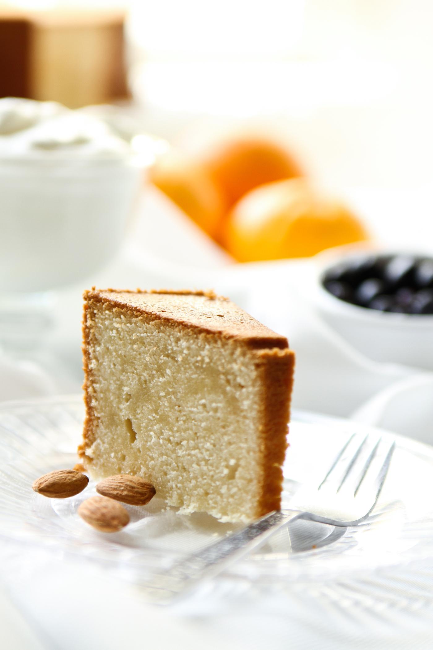 oj&chanda-creamchspoundcake - 44