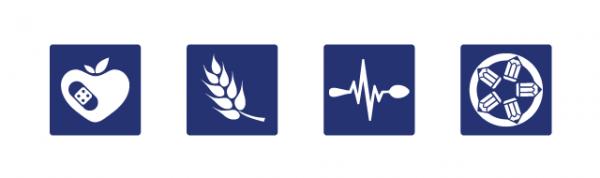 FeelFoodFood, Rural Initative, Emergency Preparedness, Training Wheels