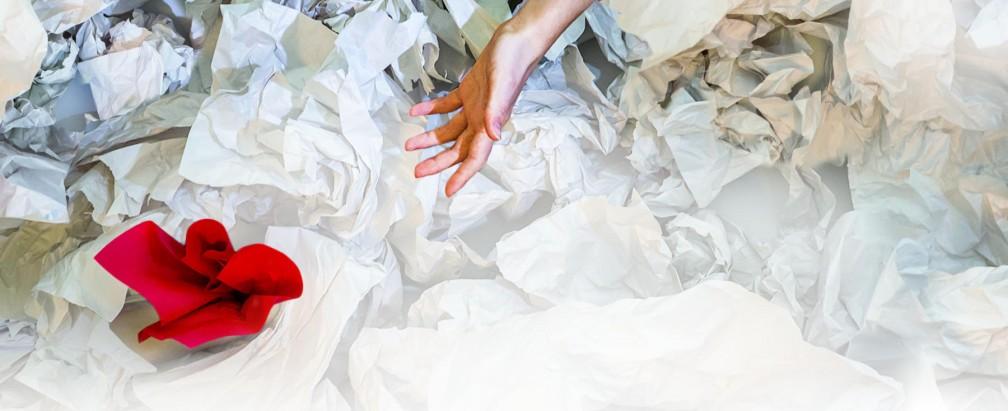 Altered Archives Marketing Case Study by Lindsay Benson Garrett