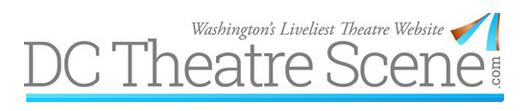 DC Theatre Scene logo