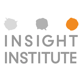 insight-institute